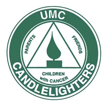 Helping Families of Hospitalized Cancer Children in Mississippi